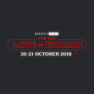 LM - Image - Event days - For the Love of Horror.png