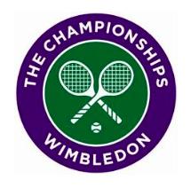 LM - Image - Wimbledon.png