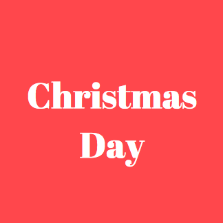 LM - Image - Event Day - Christmas Day.png