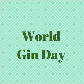 LM - Image - Event Days - World Gin Day.png