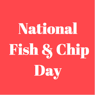 LM - Image - Event Days - Fish and Chip.png