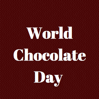 LM - Image - Event Days - World Chocolate Day.png