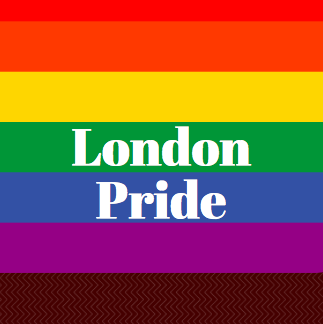 LM - Image - Event Days - London Pride.png