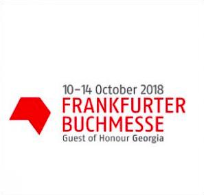 LM - Image - Event Days - Frankfurt Book Fair.png