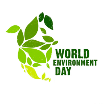 LM - Image - Event Days - World Environment Day.png