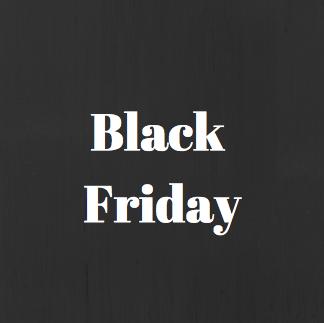 LM - Image - Event Days - Black Friday.png