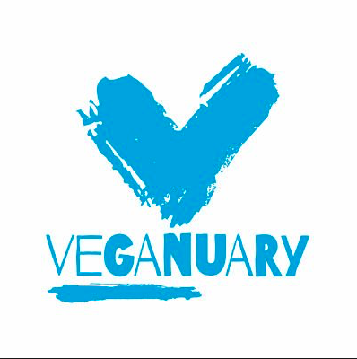 LM - Image - Event Days - Veganuary.png