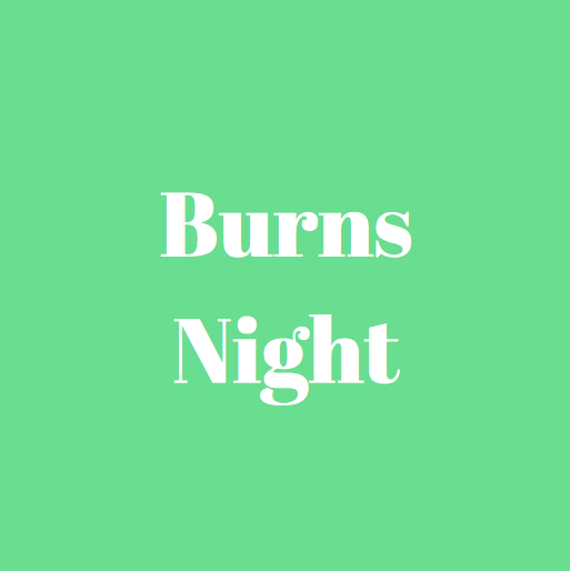 LM - Image - Event Days - Burns Night.png