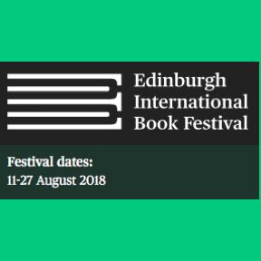 LM - Image - Event Days - Edinburgh Book Fest.png