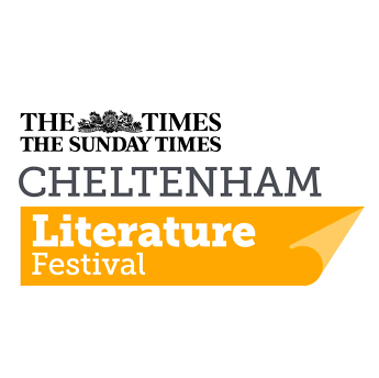 LM - Image - Event Days - Cheltenham Lit Festival.png
