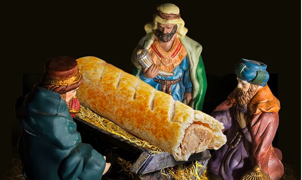 LM - Greggs nativity.png