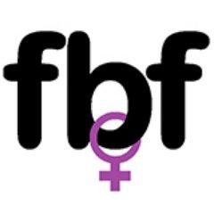 LM - Image - Event Days - Feminist Book Fortnight.jpg