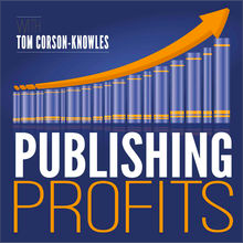 Publishing Profits