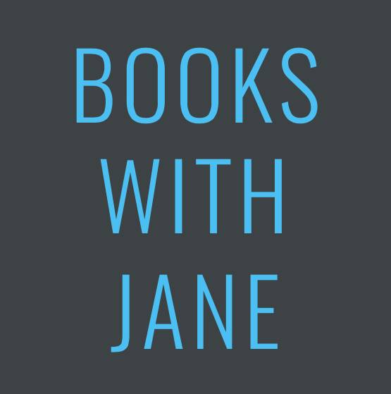LB - Image - Bloggers - Books With Jane.png
