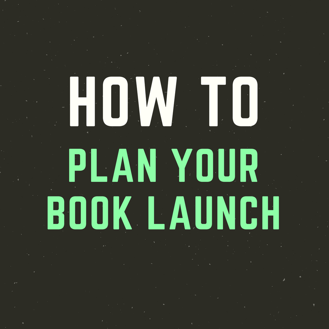 LM - How To - Plan Your Book Launch.jpg