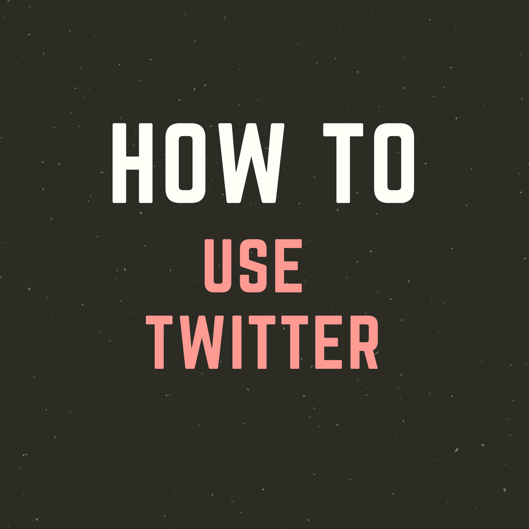 LM - How to - Use Twitter.png