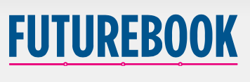 FutureBook logo.png