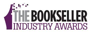 LM - Image - The Bookseller Industry awards.jpeg