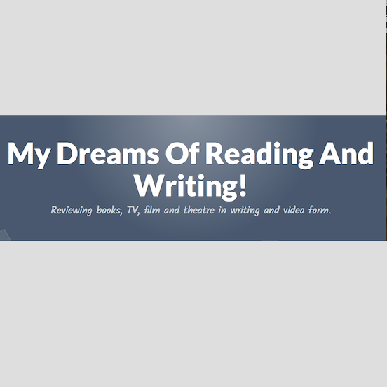 LB - Image - Bloggers - Write Able Dreams.png