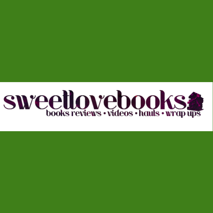 LB - Image - Bloggers - Sweet Love Books.png