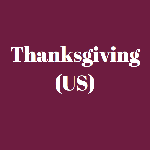 LM - Image - Days Events - Thanksgiving.png
