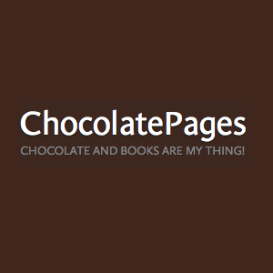 LB - Image - Bloggers - Chocolate Pages.png