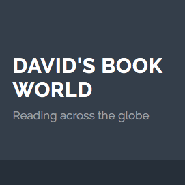 LB - Image - Blogger - Davids Book World.png