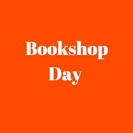 LM - Days Events - Bookshop Day.png