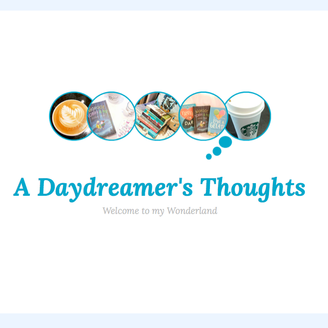LB - Image - Book Blogger - A Daydreamers THoughts.png