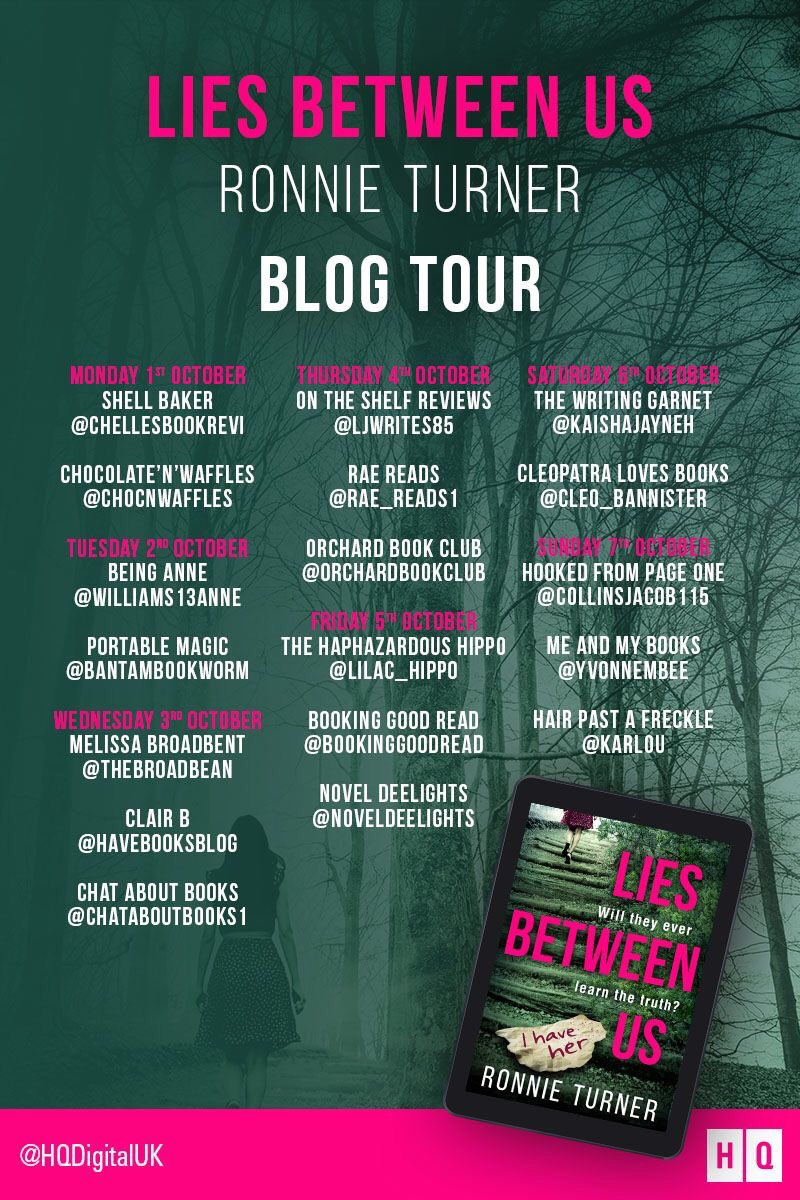 Blog tour example poster crime.jpg