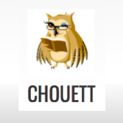 LB - Image - Book Blogger - Chouett.png