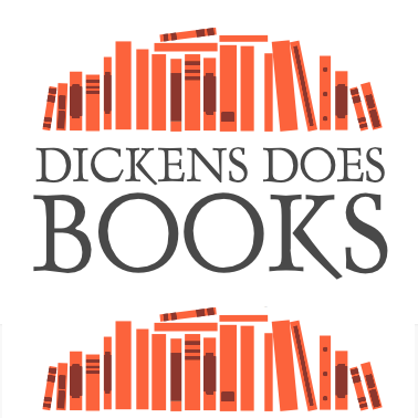 LB - Image - Bloggers - Dickens Does Books.png