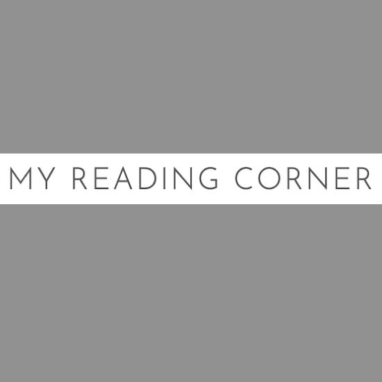 LB - Image - Bloggers - My Reading Corner.png