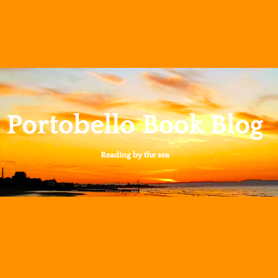 LM - Image - Book Blog - Portobello.png