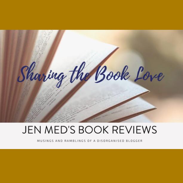 LM - Image - Book Blogger - Jen Meds Book Reviews.png