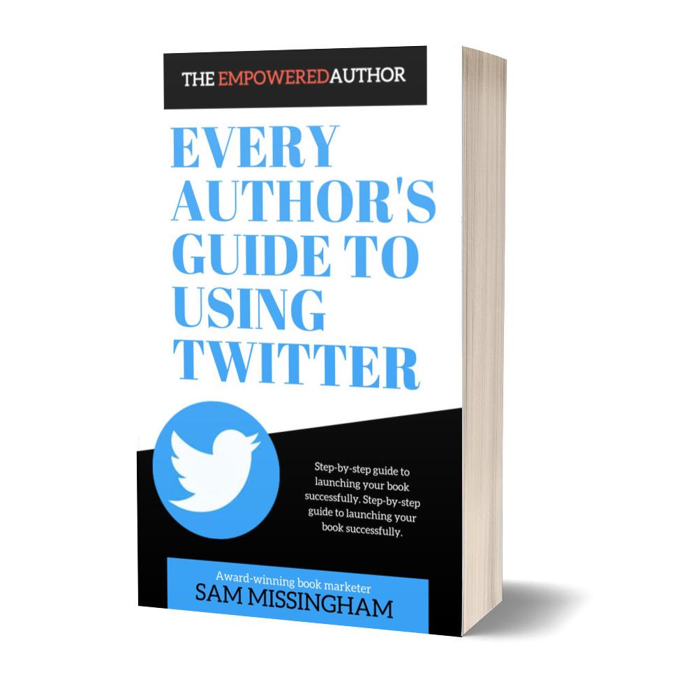 TEA - Image - Book covers - Twitter - 3D v1.jpg