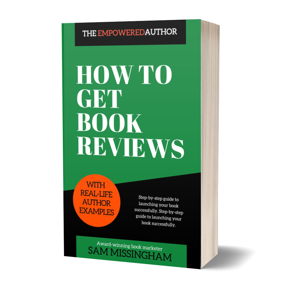 TEA - Image - Book covers - Book reviews - 3D v1.jpg