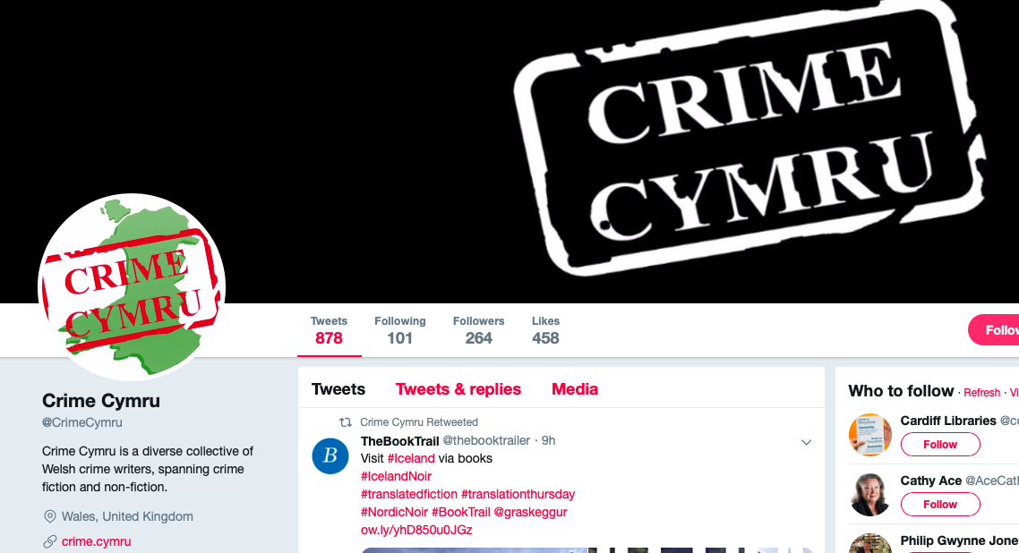 TEA - Author Collaborations - Crime Cymru - Twitter.png