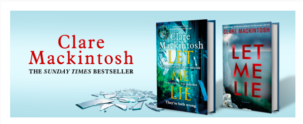 TEA - Author Collaborations - Clare Mackintosh - sharing.png