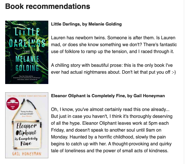TEA - Author Collaborations - Clare Mackintosh sharing 2.png