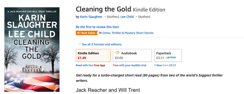 TEA - Author Collaborations - Writing collab - Karin Slaughter Lee Child.png