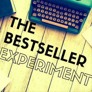 Authors, Mark Stay and Mark Desvaux runs this very popular podcast on the secrets of writing a bestseller. Loads of great info and interviews here on writing, book marketing & more.