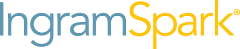 TEA - Ingram Spark logo.png