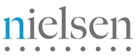 TEA+-+Nielsen+logo.jpg