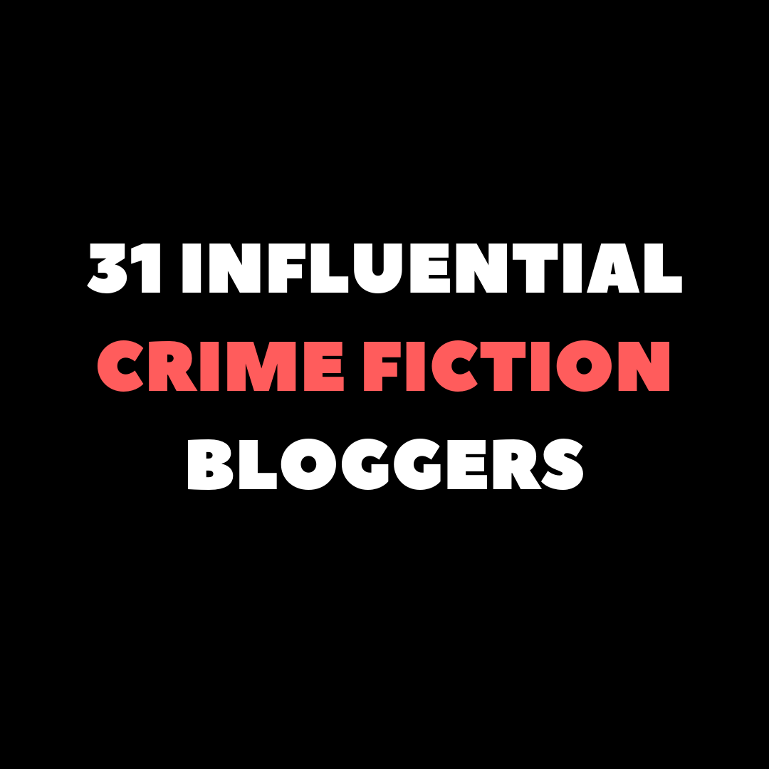 LM - Image - TOP 31 Crime Fiction bloggers.png