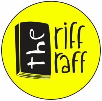TEA+-+Image+-+Podcast+-+Riff+Raff.jpg