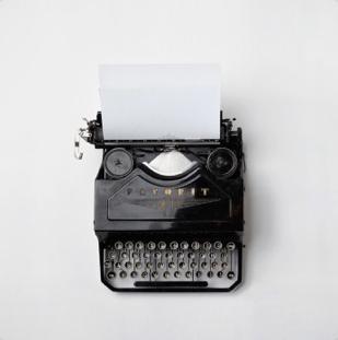 TEA - Podcasts - Honest Authors Show.png