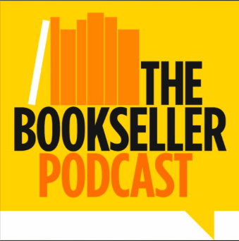 TEA - Image - Podcast - The Bookseller.png