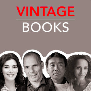 TEA - Image - Podcast - Vintage Books.png