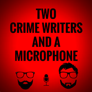 TEA - Image - Podcast - Two Crime Writers and a Microphone.png